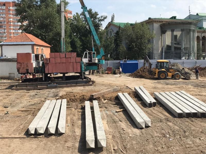 строительство жк парк островского.jpeg