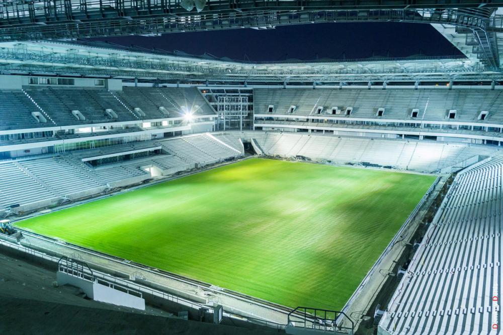 поле стадиона ростов арена фото.jpg