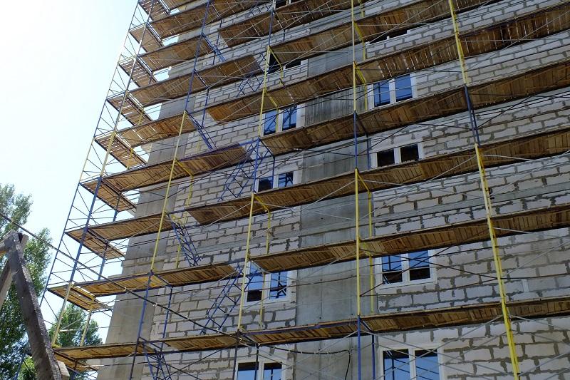 строительство в пролетарском районе ростов.jpg