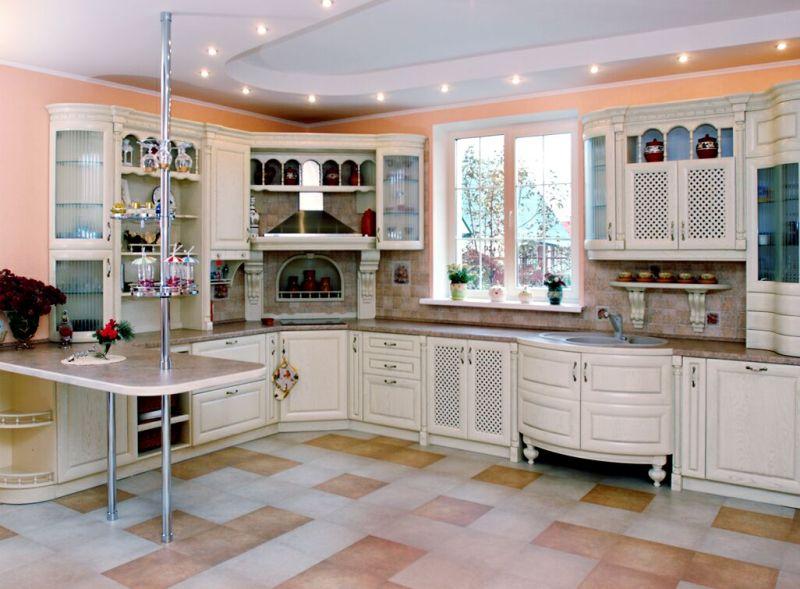 где заказать мебель для кухни в ростове на дону.jpg