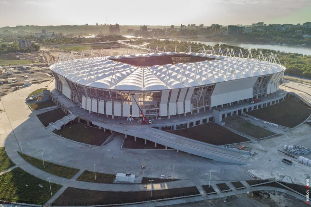 ростов арена фото нового стадиона 2017.jpg