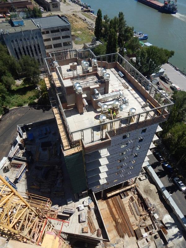жилой комплекс на береговой новостройка.jpg