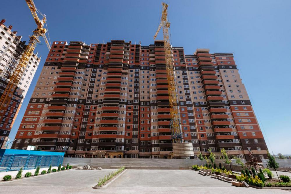 7 красный аксай жилой комплекс.jpg