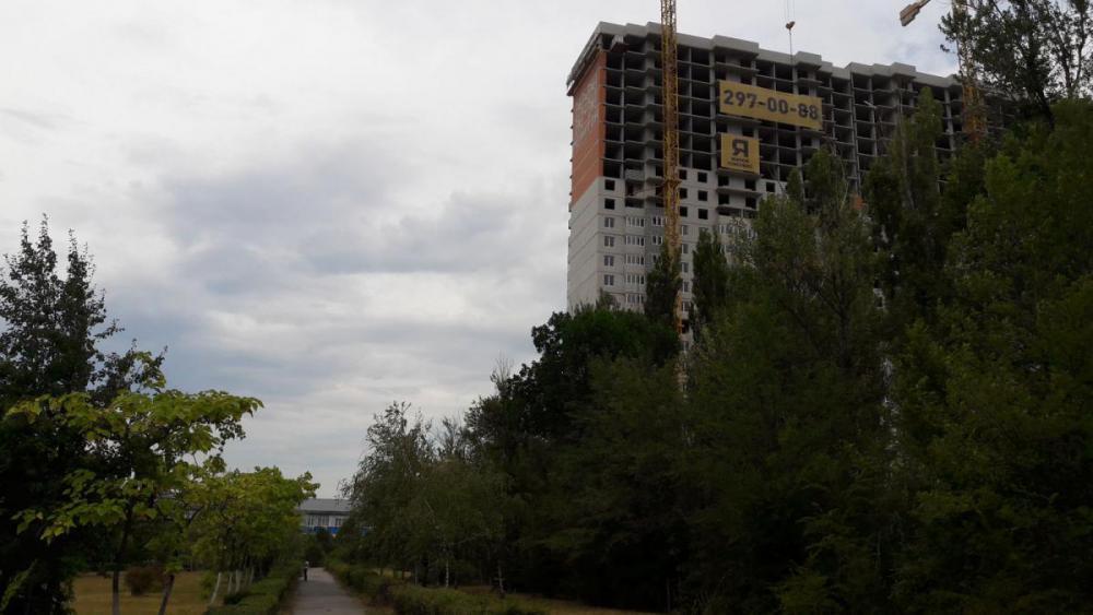 квартиры от застройщика на западном в ростове на дону.jpg