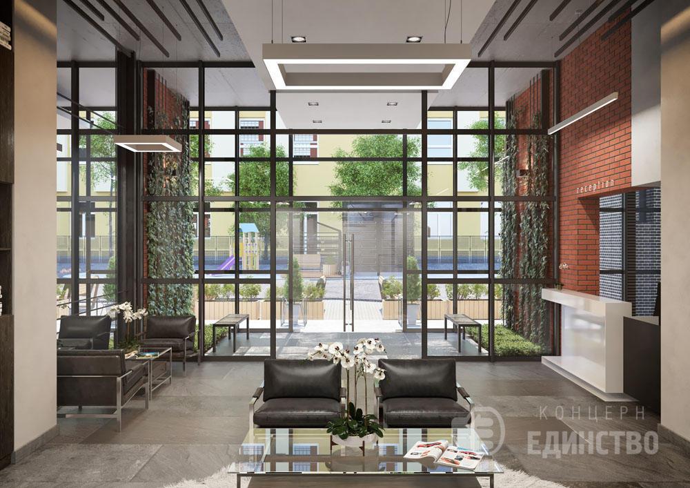 купить квартиру в элитном доме ростов.jpg