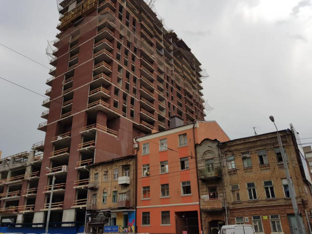 элитное жилье ростова новостройки.jpeg