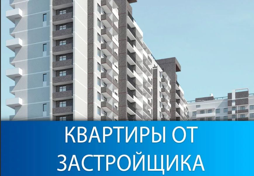 post-140-0-52499800-1537794678.jpg