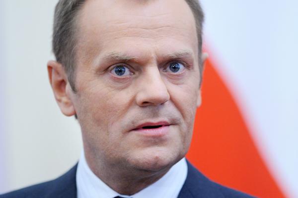 Сикорский: Польша получала от Путина предложение оккупировать Львов