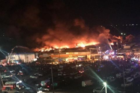 пожар на рынке темерник 9 октября.jpg