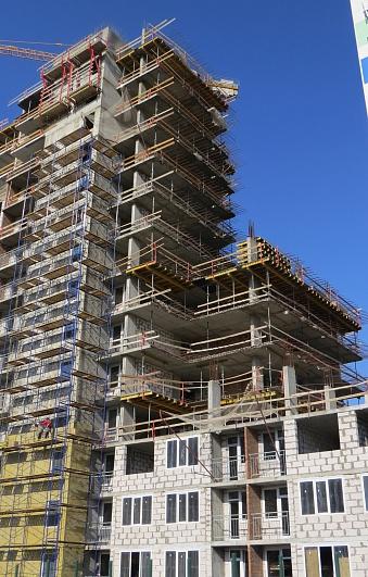 строительная компания 10 ГПЗ отзывы.JPG