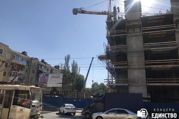 элитное жилье в центре ростова.png