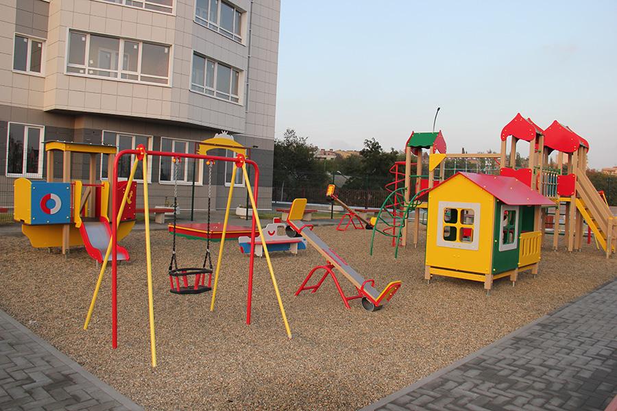 детская площадка жк тихий дон.jpg