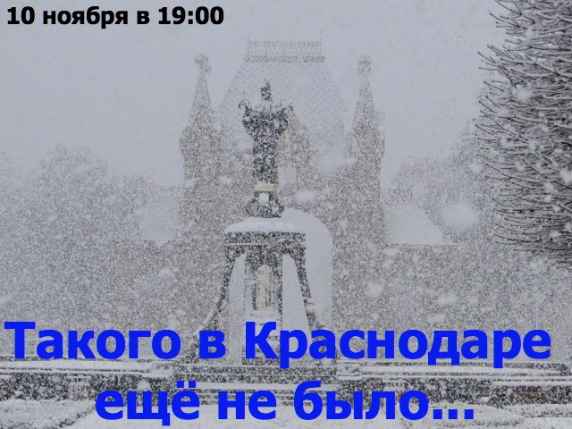 DFbD8p55s2A.jpg