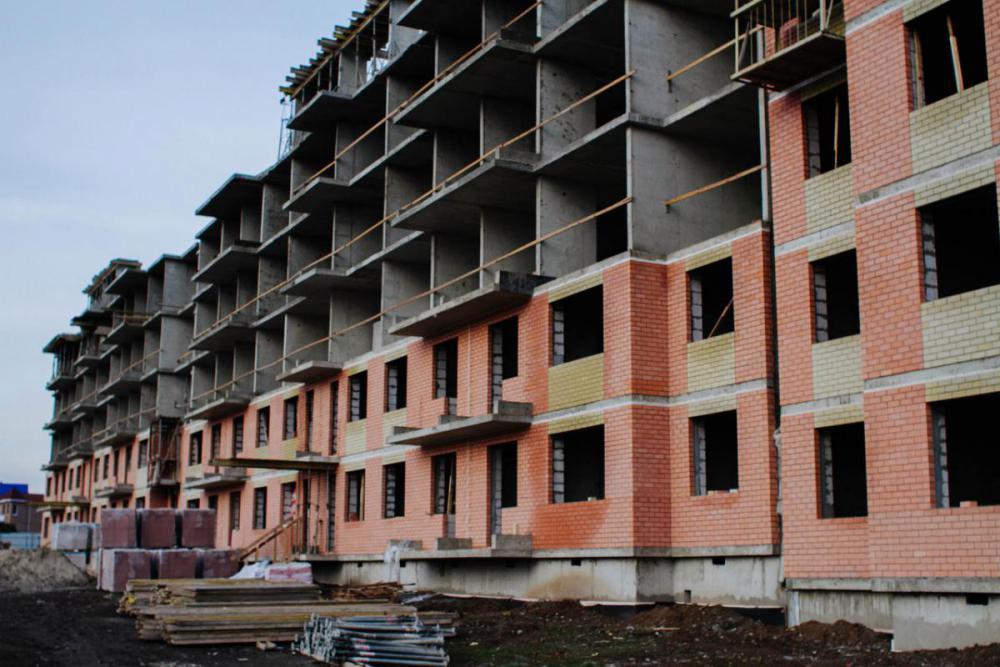 фото хода строительства западной резиденции в ростове.jpg