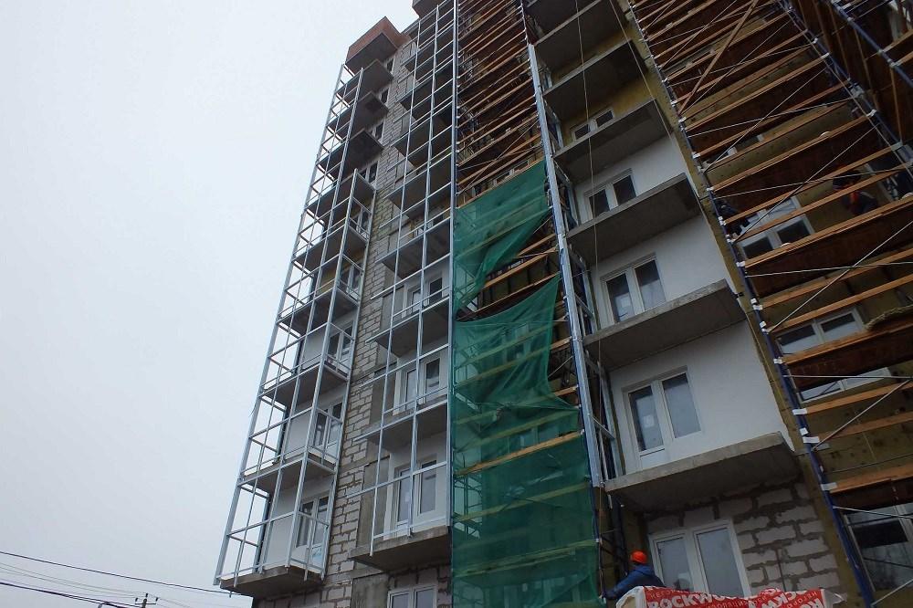 купить жилье в пролетарском районе ростова.jpg