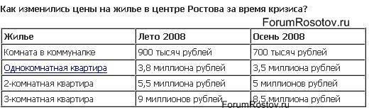 20081210_101435.jpg