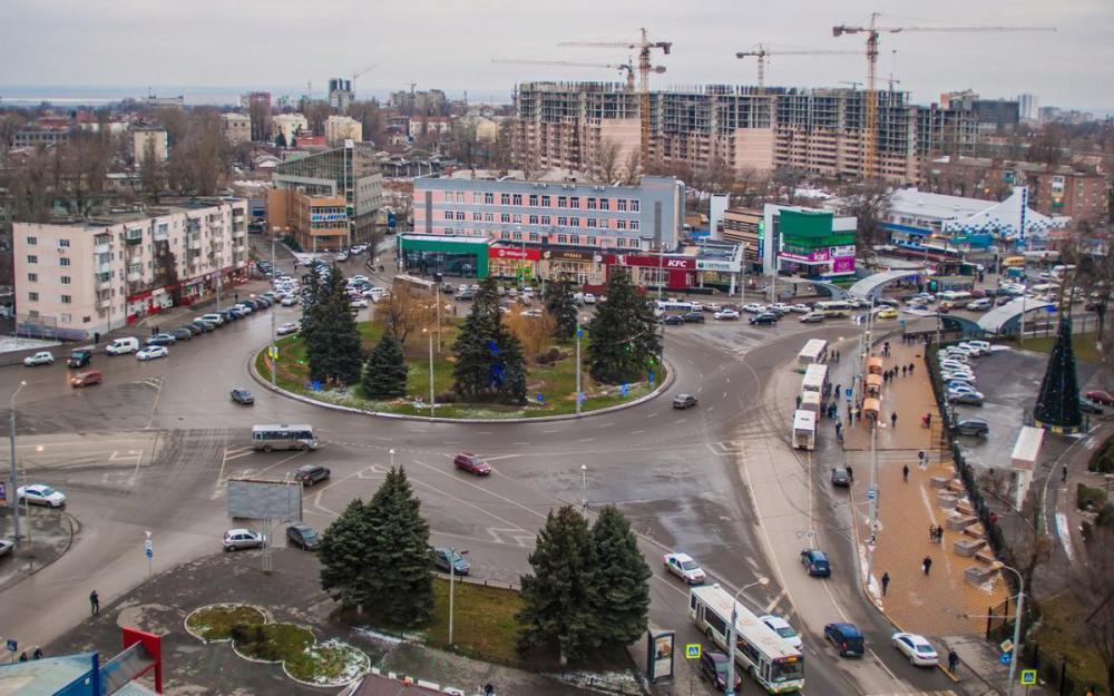 новостройки старый автовокзал ростов на дону.jpg