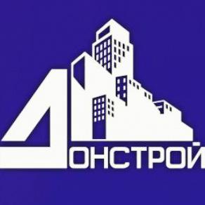 Донстрой логотип_1.jpg