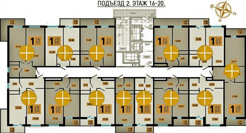 центральный л2 п2 16-20эт.jpg