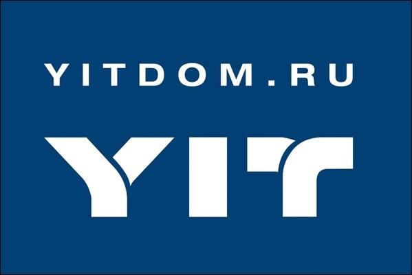 логотип юит.jpg