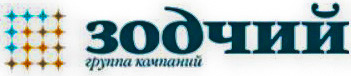Зодчий логотип.jpg