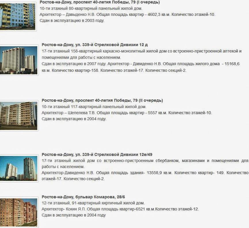 славяне построенные объекты 2.jpg
