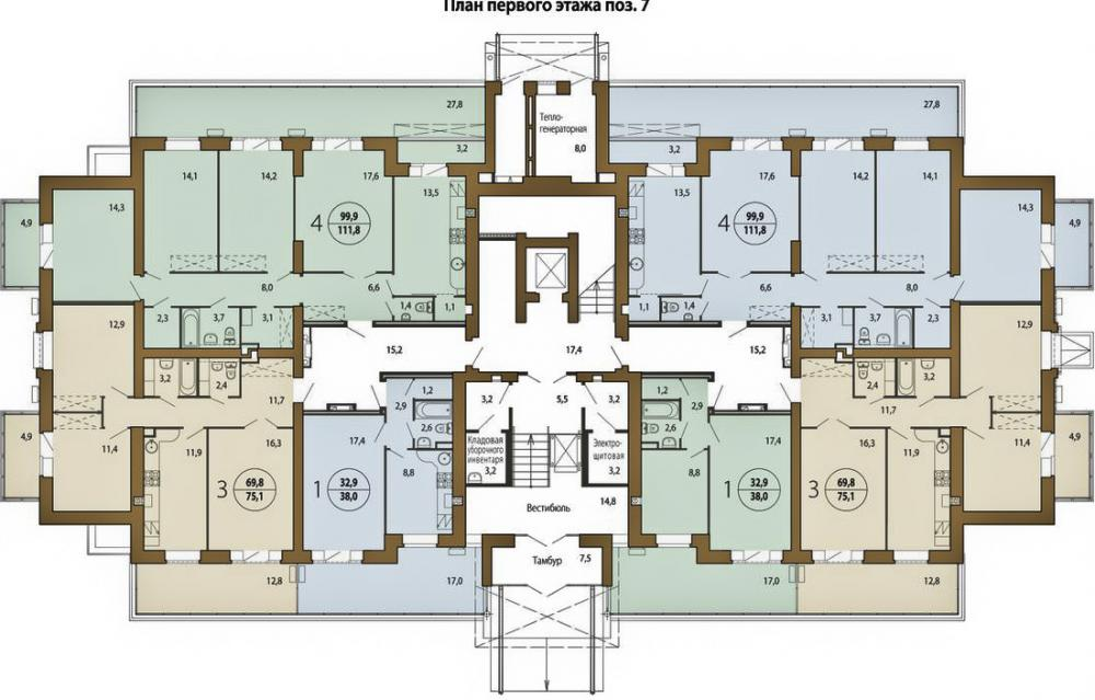 жк берёзовая роща план 1 этажа 7.jpg