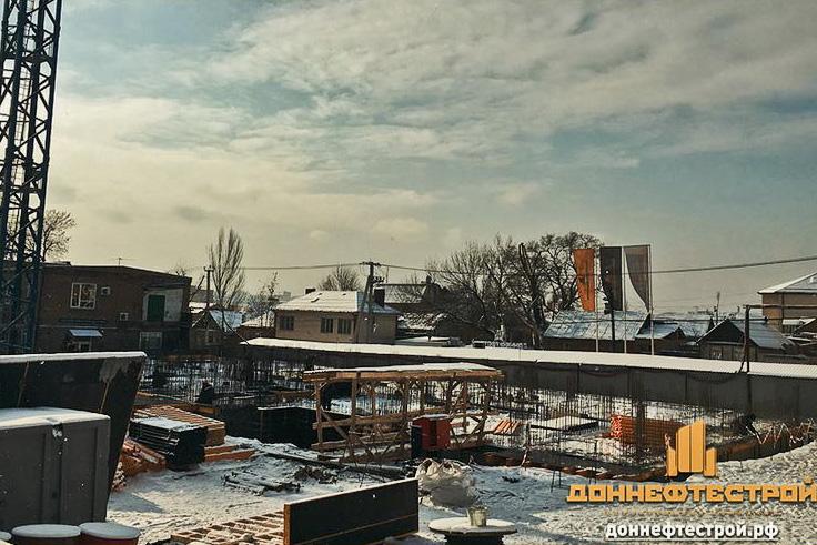 ход строительства центральный декабрь 16 2.jpg