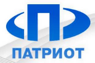 логотип патриот_1.jpg