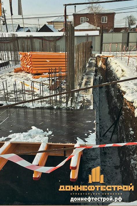 ход строительства центральный декабрь 16 3.jpg