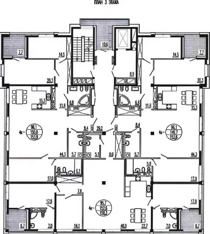 жк на седова 14б  планировка 1.jpg
