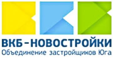 Логотип_1.jpg