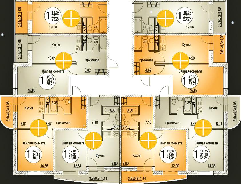 планировка сельмаш 3.jpg