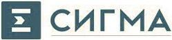 логотип сигма дон_1.jpg