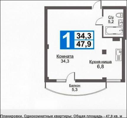 планировка квартир жк южная башня 2.jpg