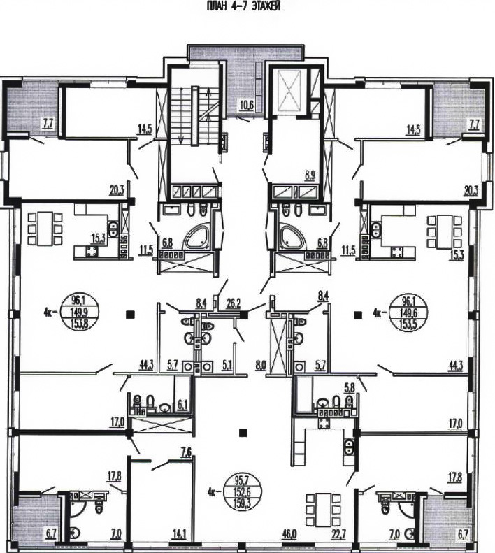 жк на седова 14б  планировка 2.jpg