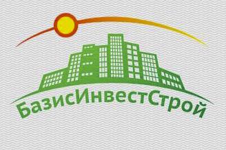 базисинвестстрой логотип_1.jpg