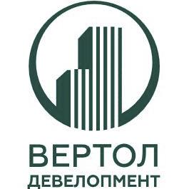 вертолдеволопмент логотип_1.jpg