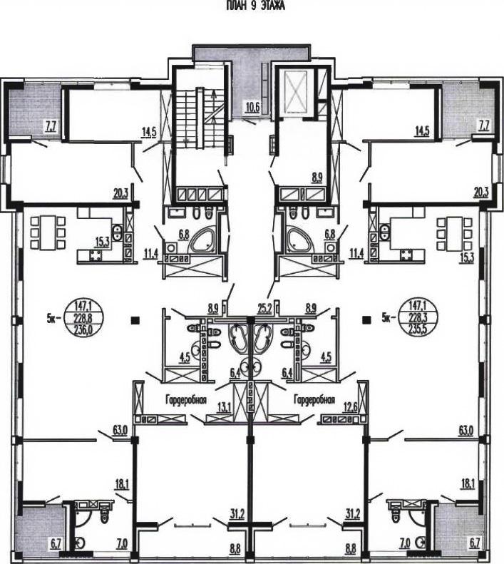 жк на седова 14б  планировка 3.jpg