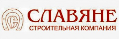 ООО славяне логотип.jpg