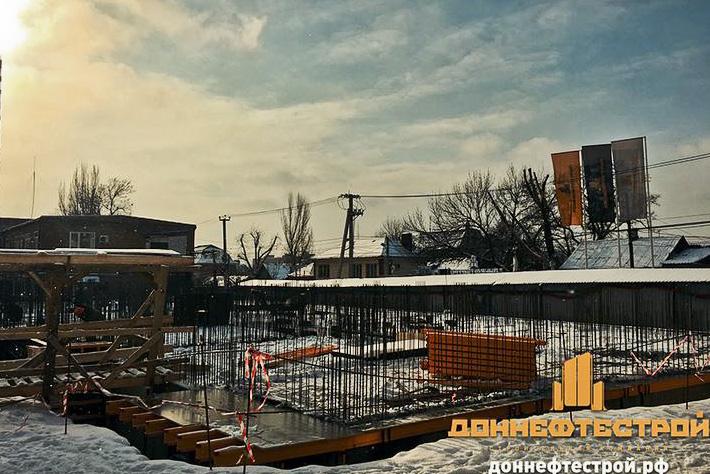 ход строительства центральный декабрь 16 1.jpg