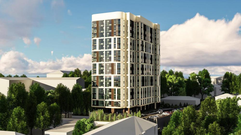 цены на квартиры в жк вдохновение ростов.jpg