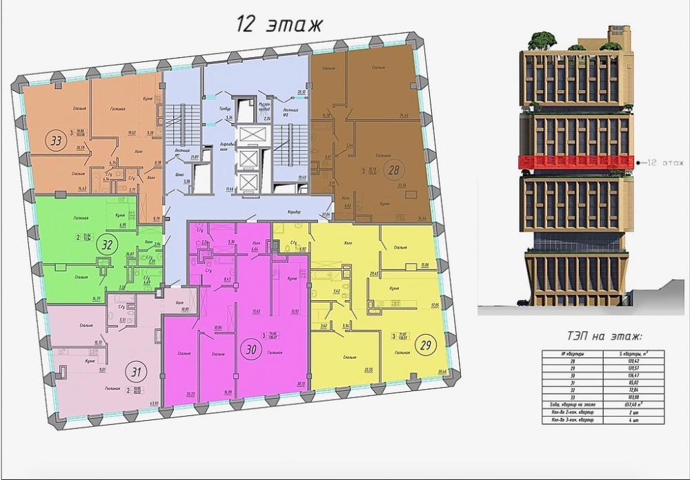 элитные квартиры в ростове на дону.jpg