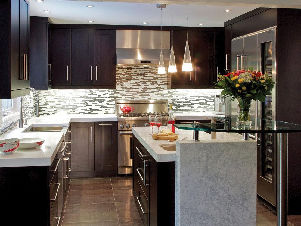 выбор дизайна для кухни.jpg