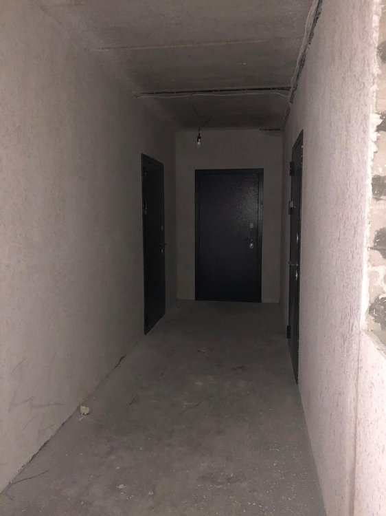 жильё в батайске
