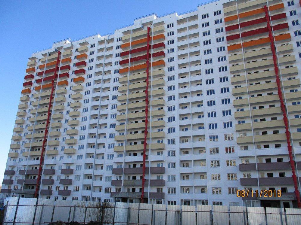 купить квартиру в ростове