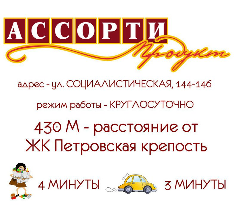 PQwqLdRnyqE.thumb.jpg.7cddc7c880118d1da0941d05ffbe6150.jpg