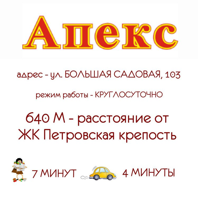 bcyx-N4wMQU.thumb.jpg.12b902a738b5a34f05c1c9a575d8d5ed.jpg