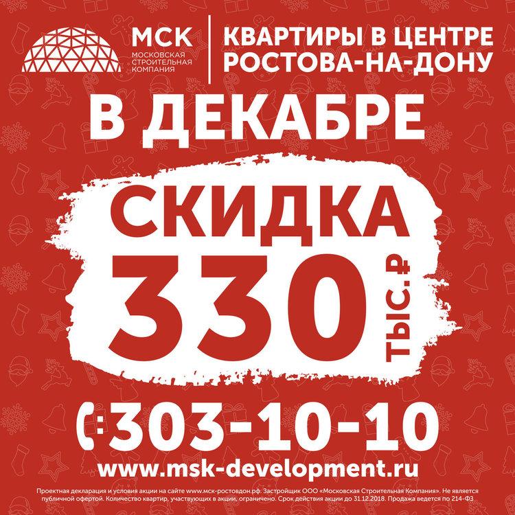 1000x1000_301118_2.thumb.jpg.3a1e54270a493f1a53eaaed9340f98b9.jpg