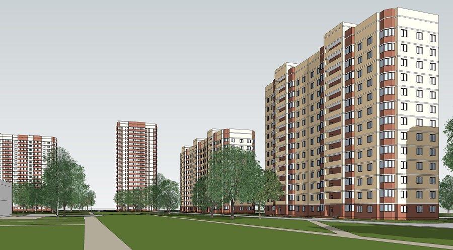 Московская строительная компания левенцовка.jpg